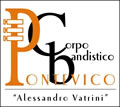 Corpo Bandistico Alessandro Vatrini
